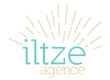 Iltze – Community Manager et Agence de communication au Pays Basque. Créatrice de solutions sur mesure