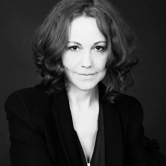 Marie-Béatrice Seillant, Photographe