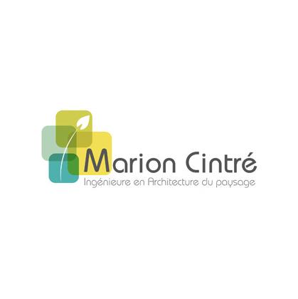 Marion Cintré, architecte paysagiste