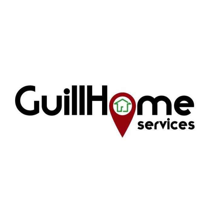 Guillaume Verachten, Guillhome Services